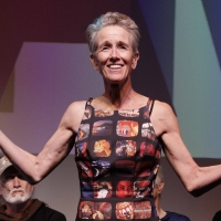 LGBTQ Seniors Perform Virtually In New Stages' SECRET LIVES Photo