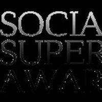 The Social Media Superstar Awards Take Beverly Hills in 2020