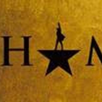HAMILTON Postponed to Future Season at the Fabulous Fox Theatre Photo