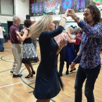 A Day Of Waltz And Contra Dance To Great Live Music Announced, October 19 Photo