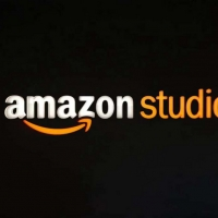 Amazon Studios Announces Overall Deal with Steve McQueen Photo