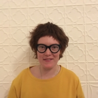 Sophie Motley Appointed As The Artistic Director Of The Everyman Photo