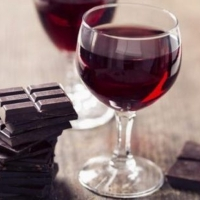 Garden State Wine Growers Association WINE & CHOCOLATE WINE TRAIL WEEKEND TRAIL 2/8,  Photo