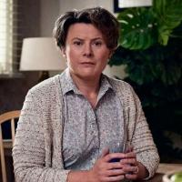 BWW Review: TALKING HEADS: THE SHRINE, BBC iPlayer Photo