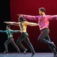 Ballet Superstar Carlos Acosta is Bringing His Company, Acosta Danza, to The Lowry Photo