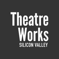 TheatreWorks Silicon Valley to Celebrate the Holidays With IT'S A WONDERFUL LIFE: A LIVE R Photo