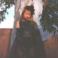 Mindy Unveils 'Am I Alive' Video Photo