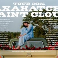 Waxahatchee Announces 2021 Tour Dates Photo