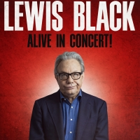 Kentucky Center Launches 36th Season with Lewis Black, Wu-Tang Clan, and More