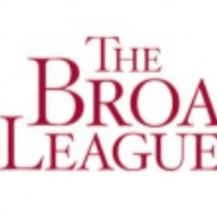 """Broadway Attendance Reaches All-Time Record of 14.8M in 2018��""""2019 Season Photo"""