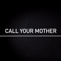 VIDEO: Comedy Central Announces CALL YOUR MOTHER Documentary Video