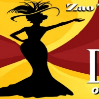 HELLO, DOLLY! to Open at Zao Theatre This October Photo