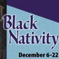 Black Theatre Troupe's BLACK NATIVITY Will Be Returning This Holiday Season Photo