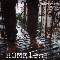 stubbornMVMT Presents HOMEless: An Intimate Experience Of Identity
