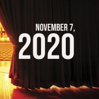 Virtual Theatre Today: Monday, December 7 with Ana Gasteyer and More! Photo