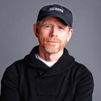 LIFE ON THE STAGE: CONVERSATION AND FILM Returns With Ron Howard in Virtual Conversat Photo