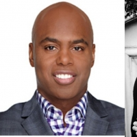 ENTERTAINMENT TONIGHT's Kevin Frazier And ACCESS HOLLYWOOD's Tony PottsTeam Up; Sig Photo