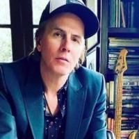 Duran Duran Guitarist John Taylor Reveals He Had COVID-19 But Has Recovered Photo
