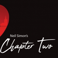 Act II Playhouse Announces Extended Run Of CHAPTER TWO