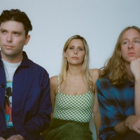 Middle Kids Release Video For LP Title Track 'Today We're The Greatest' Photo