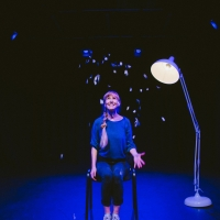 Katie Arnstein'sIT'S A GIRL! Trilogy Announces Upcoming Performances Photo
