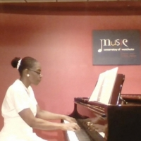 Music Conservatory Of Westchester To Premiere Virtual Faculty Concert Of Music By Black Co Photo