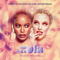 ZOLA Original Motion Picture Soundtrack From Mica Levi out Today Photo