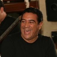 Omaha Performing Arts Presents Sammy Figueroa Latin Jazz Ensemble July 8th Photo