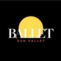 Ballet Sun Valley Announces Details for Summer Festivals Photo