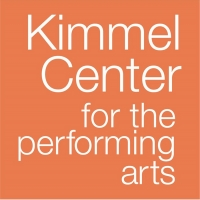 Kimmel Cultural Campus Hosts Virtual Graduation After-Party For School District of Philadelphia's Class of 2020
