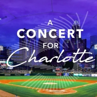 The Charlotte Symphony Presents A CONCERT FOR CHARLOTTE Photo