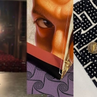 BWW Interview: Artistic Director Karen Azenberg on Pioneer Theatre Company During the Photo