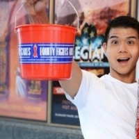 5 Ways that Broadway Fans Can Give Back on #GivingTuesday! Photo