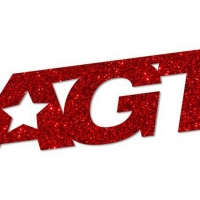 Kenan Thompson to Guest Judge AMERICA'S GOT TALENT This Week Photo