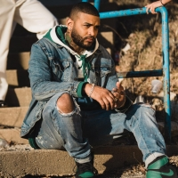 Joyner Lucas Releases New Song and Video