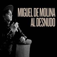MIGUEL DE MOLINA AL DESNUDO se estrenará en televisión Photo