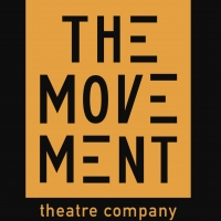 Regional Spotlight: How The Movement Theatre Company is Working Through the Global He Photo