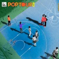 La Jolla Playhouse Announces Cast and Creative Team for 2021 POP Tour: PICK ME LAST Photo