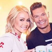 Scoop: Upcoming Guests on LIVE WITH KELLY AND RYAN, 9/9-9/13 Photo