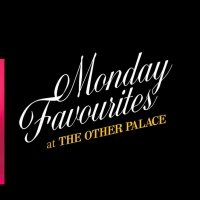 BWW Review: DIVINA DE CAMPO, The Other Palace