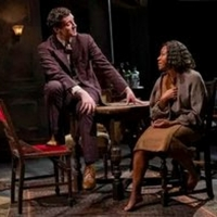 The Public Theater Extends A BRIGHT ROOM CALLED DAY Through Sunday, December 22 Photo