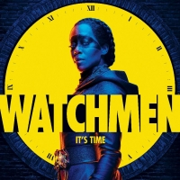 HBO to Offer All Nine Episodes of WATCHMEN for Free June 19-21 Photo