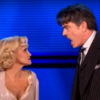 VIDEO: On This Day, March 15- Kristin Chenoweth Stars in ON THE TWENTIETH CENTURY on  Photo