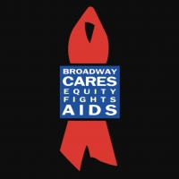 Stage Manager Artie Gaffin's Estate Donates $100,000  to Broadway Cares/Equity Fights Photo