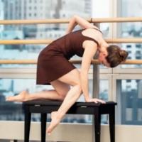 Cherylyn Lavagnino Dance Presents TALES OF HOPPER Photo