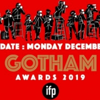 THE FAREWELL, MARRIAGE STORY, WAVES Among Nominees for the 2019 GOTHAM AWARDS - See Full List!