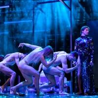 BWW Review: CALIGULA at Teatr Polski Wroclaw Photo