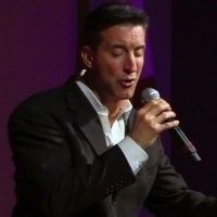 ULTIMATE SINATRA, TRIBUTE TO THE CROONERS Show Comes to The Winter Park Playhouse October 19