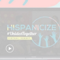 NGL Collective Announces Hispanicize #UnidosTogether Virtual Summit Photo