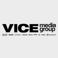 iHeartMedia and VICE Media Group Announce VICE NEWS REPORTS Photo